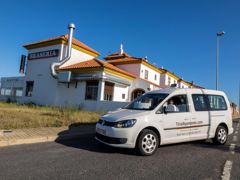 Euro-Taxi-Ayamonte-Faro-Portugal-Minusvalidos-Eurotaxi-55-Braseria