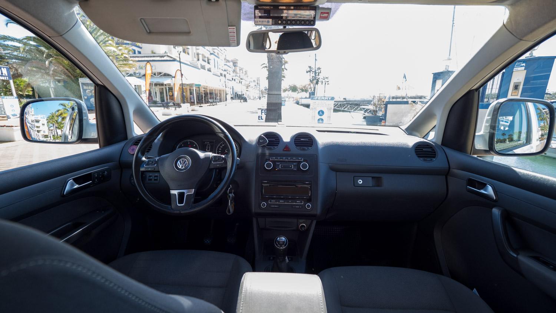 Euro-Taxi-Ayamonte-Faro-Portugal-Minusvalidos-Eurotaxi-7